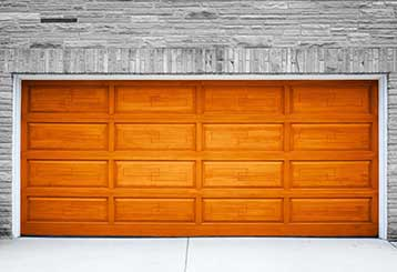 Cheap Garage Doors | Garage Door Repair Totowa