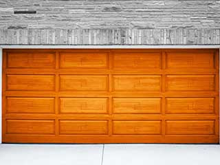 Affordable Garage Doors | Totowa CA