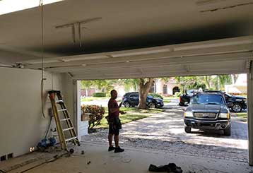 Cheap Garage Door Repair Services | Garage Door Repair Totowa